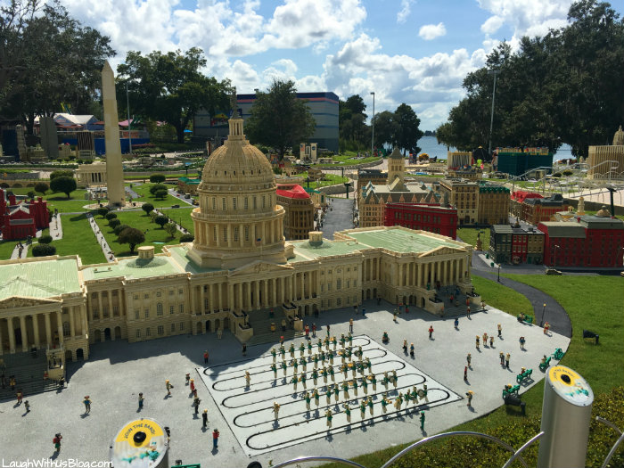 legoland-florida-miniland-city