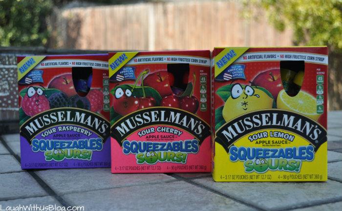 musselmans-squeezables-sours-apple-sauce-ad