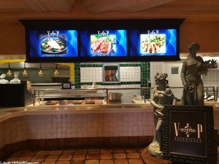 universal-studios-vip-experience-dining