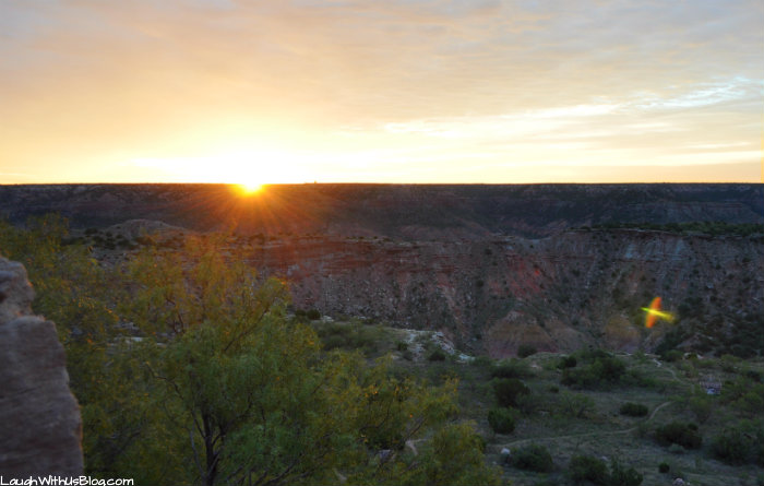 amarillo-sunrise-palo-duro-canyon-morning