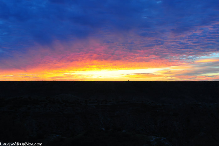 amarillo-sunrise-palo-duro-canyon