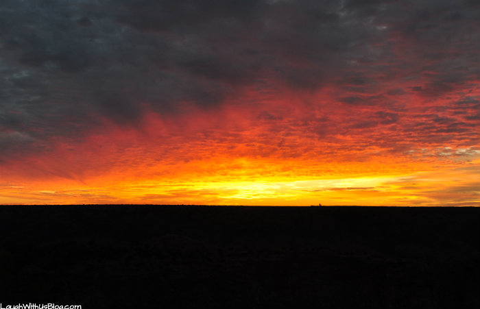 amarillo-morning-palo-duro-canyon