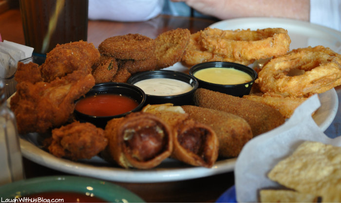 grapevine-foodie-tour-tolberts-appetizer-platter