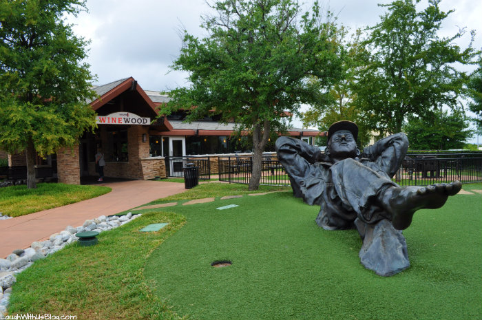 grapevine-foodie-tour-winewood