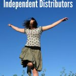 Why I don't buy from independent distributors