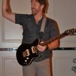 Tim Hawkins Concert
