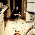Spaghetti Disaster