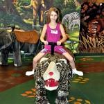 Safari Park in Southlake