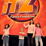 iT'Z Family Food & Fun Time!