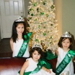 St. Patrick's Day Activities for Children