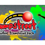 Jumpstreet Coupon