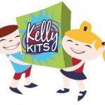Art Play with Kelly Kits