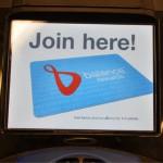 Walgreens Rewards #BalanceRewards #Cbias