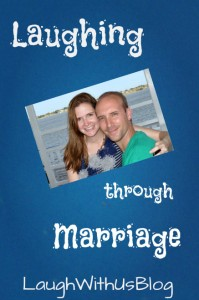 rp_Laughing-through-marriage-199x300.jpg