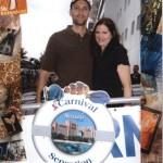 Nassau Bahamas Historical Tour