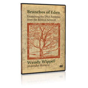 Branches of Eden via the homeschool channel