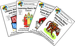 Journey Through Learning