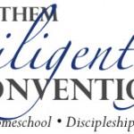 Funniest Homeschool Blog Award 2012 Prizes
