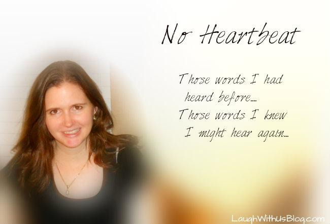 No Heartbeat