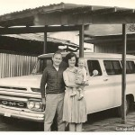 Our Life in Costa Rica 1963 Part 2
