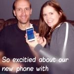 New Unlimited Wireless Plan: Walmart Family Mobile #FamilyMobileSaves #CBias