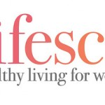 #ad Information about Breast Cancer #Lifescript