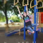Keeping Kids Healthy #HealthyKids #spon