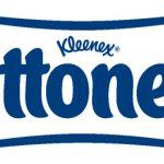 The Cottonelle Care Routine #Letstalkbums #ad
