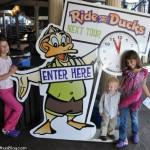Ride the Ducks Branson, MO