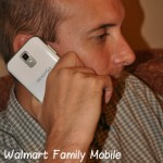Lowest Price Rate Plan: Walmart Family Mobile