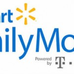 Top 5 reasons I recommend Walmart Family Mobile Best Wireless