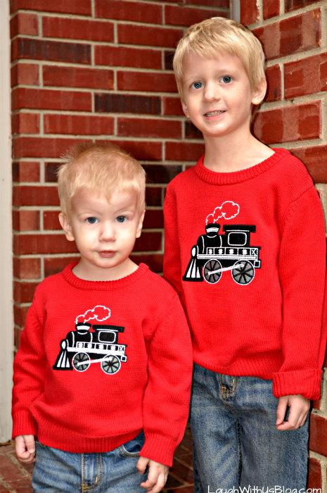 OshKosh B'gosh boys sweaters #ad