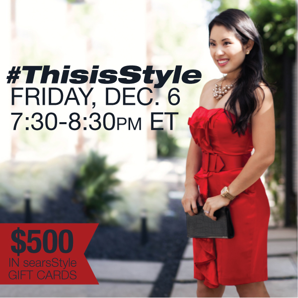 ThisisStyle-Twitter-Party-1206