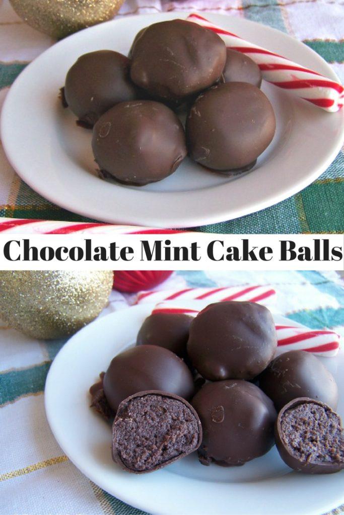 chocolate-mint-cake-balls