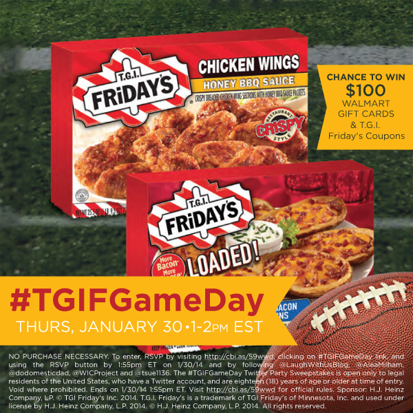 _TGIFGameDay-Twitter-Party-0130