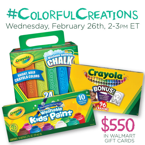 ColorfulCreations-Twitter-Party-2-26