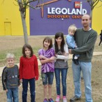 LEGOLAND Discovery Center in Grapevine, TX