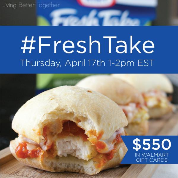 FreshTake-Twitter-Party-4-17