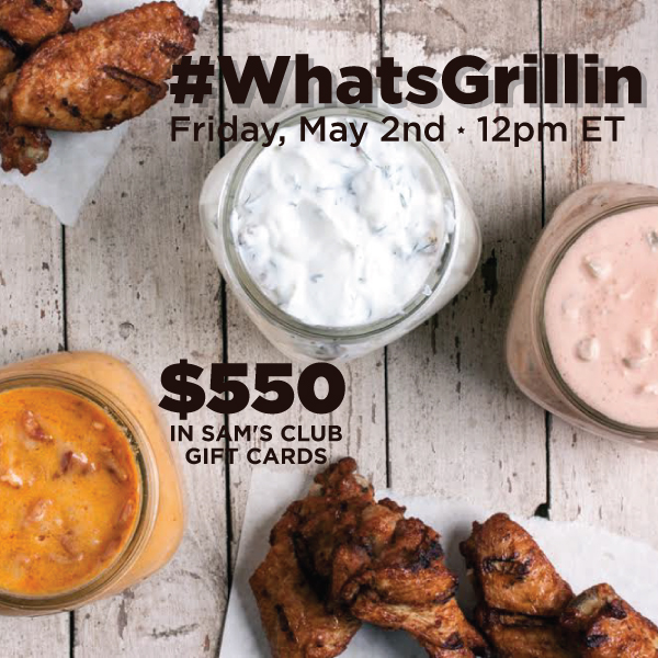 WhatsGrillin-Twitter-Party-5-2