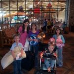 Great Wolf Lodge Grapevine, TX