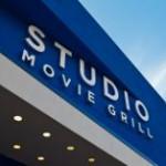 Studio Movie Grill Colleyville, TX #PromoCode #ad