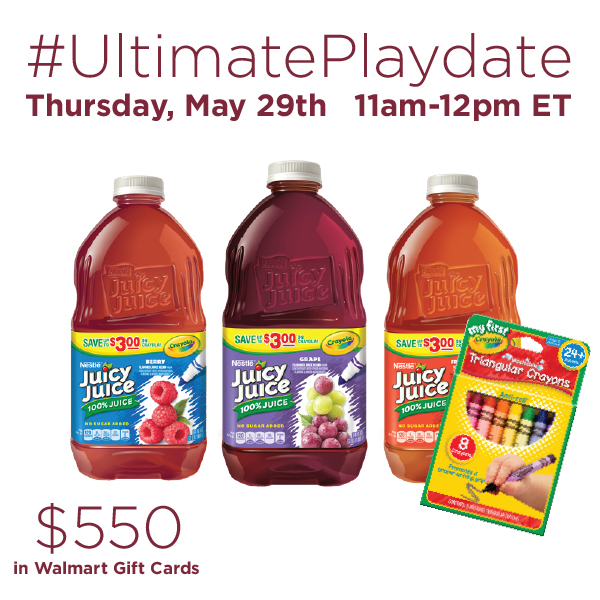 _UltimatePlaydate-Twitter-Party-5-29