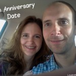 17 Years Married!