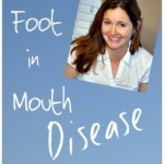 Foot in Mouth Disease