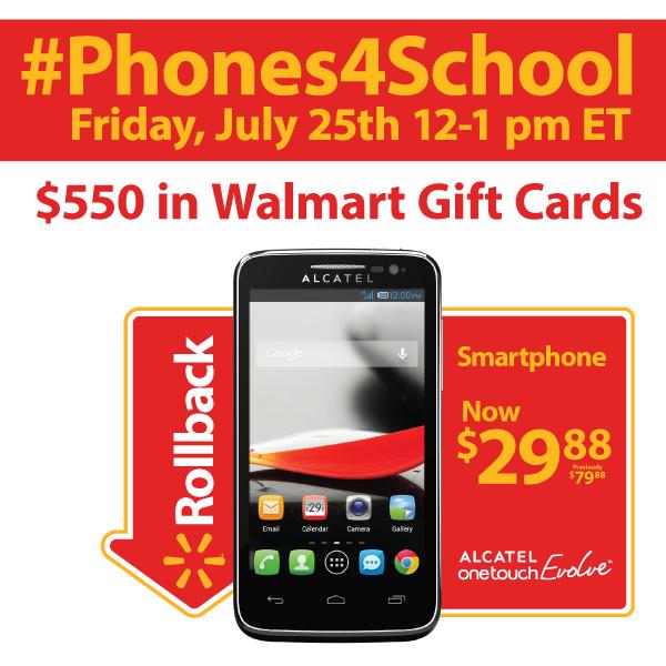 _Phones4School-Twitter-Party-7-25