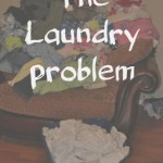 The Laundry Problem