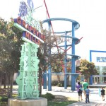 Grapevine Mills Mall in Grapevine, TX