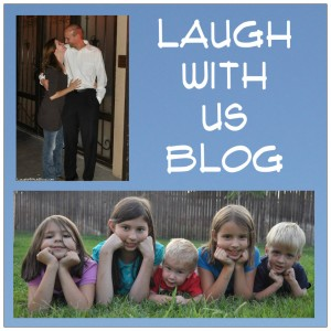 LaughWithUsBlog photo
