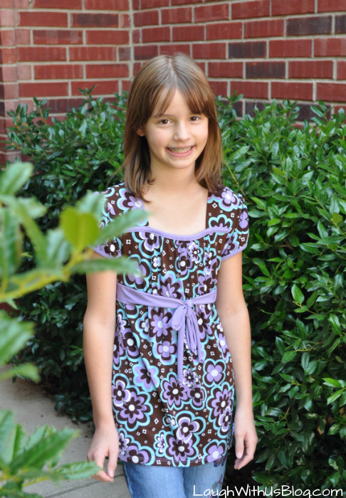 Moxie Jean kids clothes #MoxieBTS #sponsored