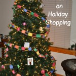 5 Reasons to Get a Head Start on Holiday Shopping
